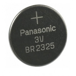Battery BR2325