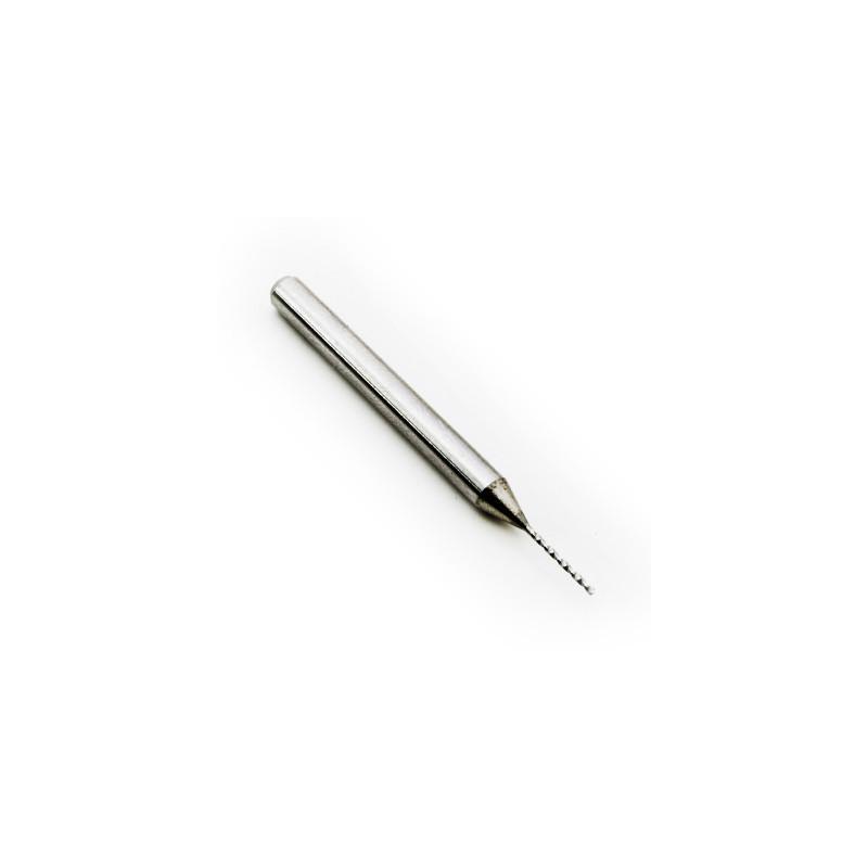 1mm Tungsten Drill Bit