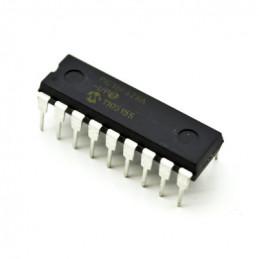 PIC16F628A-I/P