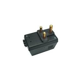 Plug-in Transformer - 16VAC 1.25A
