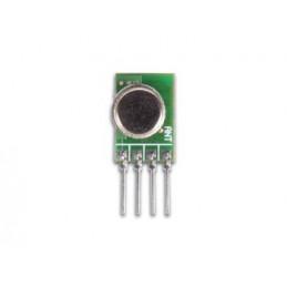 Transmitter Module TX433N