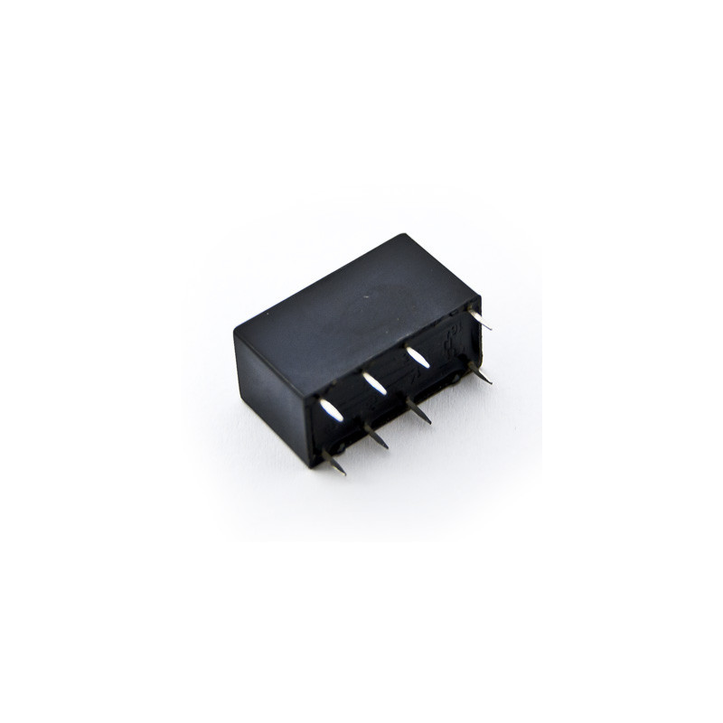 TRK22F Subminiature Relay 1A 12VDC