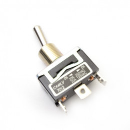 Chily Toggle Switch SPDT 20A 7012