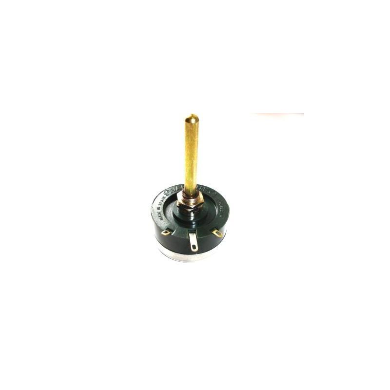 Potentiometer 5W 100 OHM