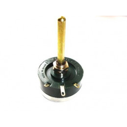 Potentiometer 5W 500 OHM