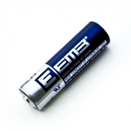 AA Lithium Battery 3.6V