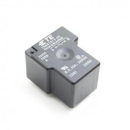 T9AS1D Relay 24VDC 30A SPNO