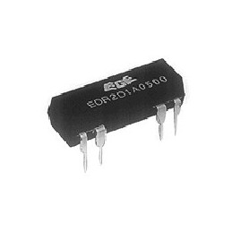 PCB Reed Relay 5VDC