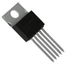 LM2577T-ADJ