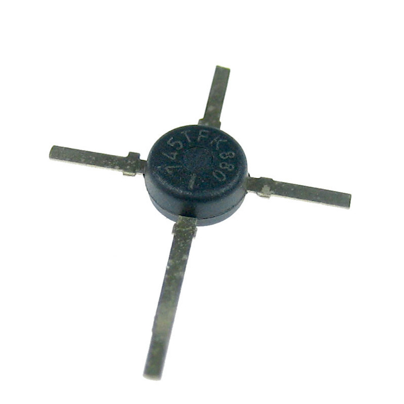 M079 Flasher / Alternating flasher for light emitting diodes 6..
