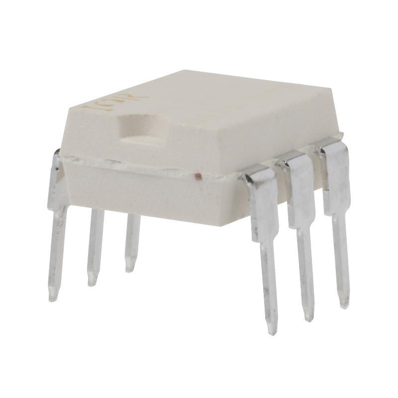 PVN012 Relay IC 20V 2.5A 6-DIP