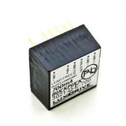 BuckPuck 700mA DC LED Driver (PCB Mount) 3021-D-E-700