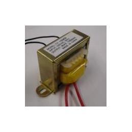 Transformer 1A 9V AC