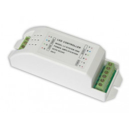 LED Controller Amplifier
