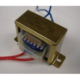 Transformer 900mA 15V AC