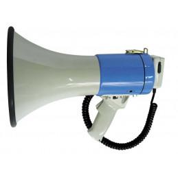 Megaphone 25W HY3007WS