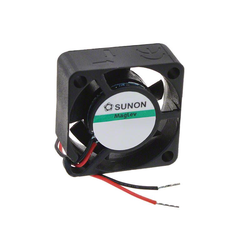 FAN 25x25x10 5VDC