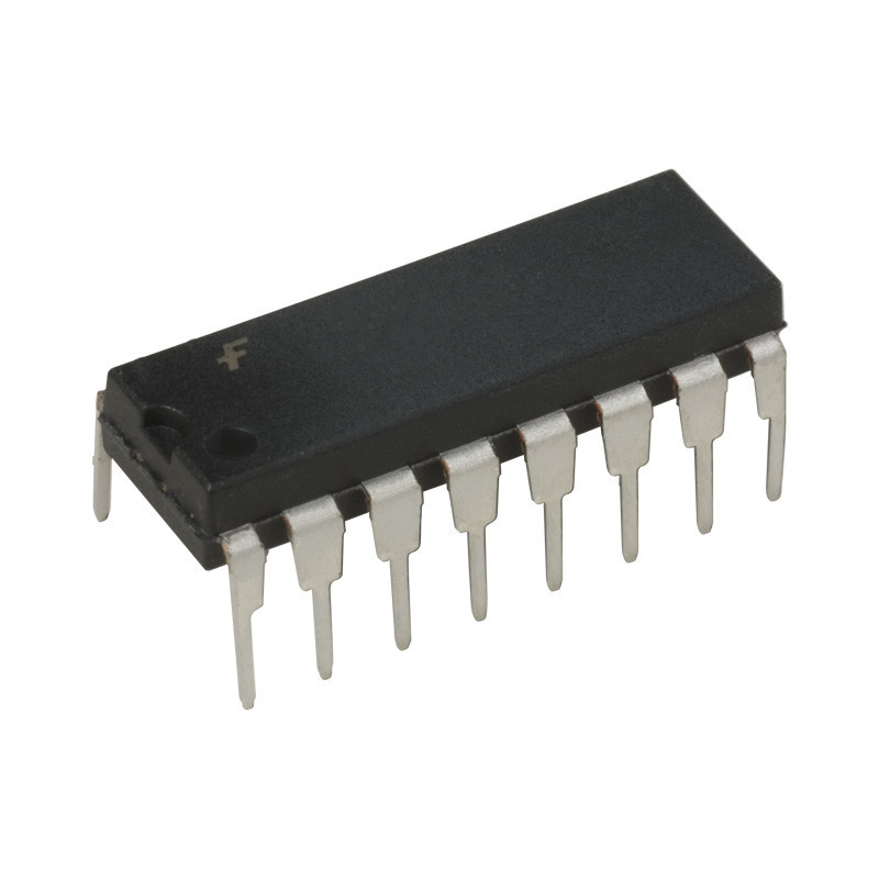 L484/1 Magnetic Sensor Pickup