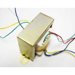 Audio Transformer 100V 50W