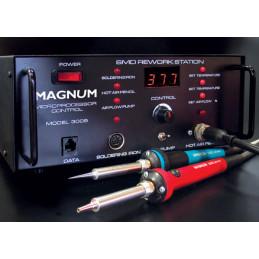 Magnum SMD Rework Station 3005 Complete