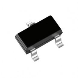 Transistor BC856 SMD