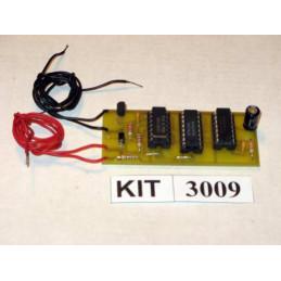 Alarm Extender 3009