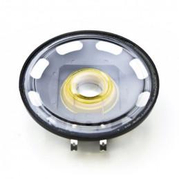 Speaker 8 OHM 0.5W 64x19
