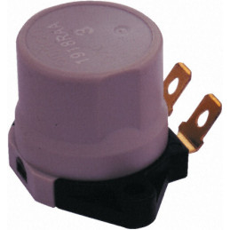 Tilt Switch - Non Mercury 5 to 30 VDC