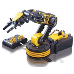KSR10 Robotic Arm Edge KIT
