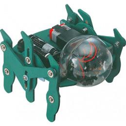 Hexapod Monster Kit