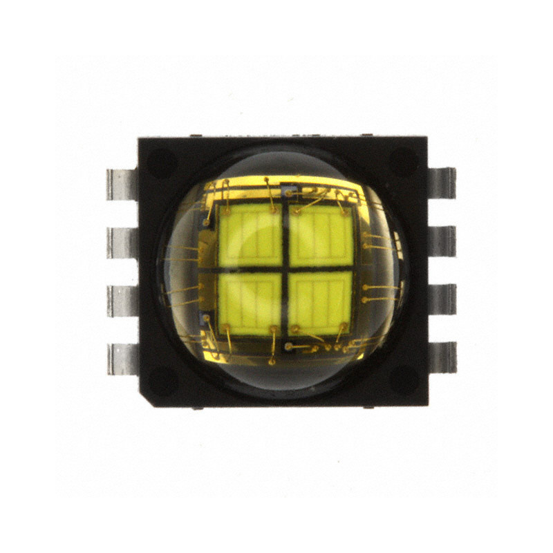Cree MCE Emitter - 4-8W Cool White - 430 lm