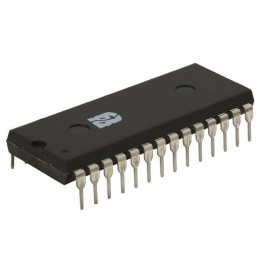 ISD17120PY Voice Recorder IC