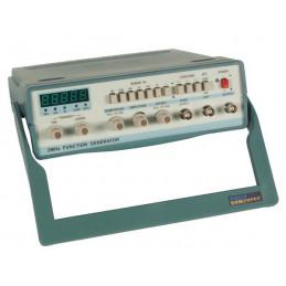 Function Generator 0.1Hz-2MHz