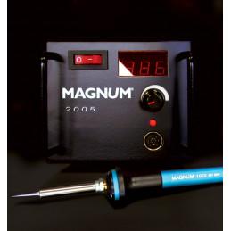 Magnum Soldering Station SM2005 80W