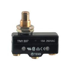B183F micro switch SPDT large pin