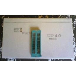 UP40MkII Universal Programmer