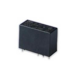 Relay DPDT 12VDC 5A 8PCB HRM1H