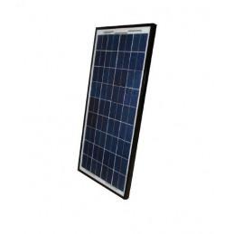 30W Solar Panel 495X512X25MM