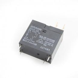 G5JS-1A RELAY 24VDC 16A