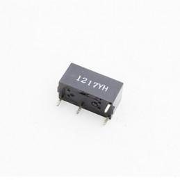 RELAY G6B1114P 12V DC SPNO