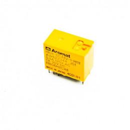 RELAY HB2E 48V DC