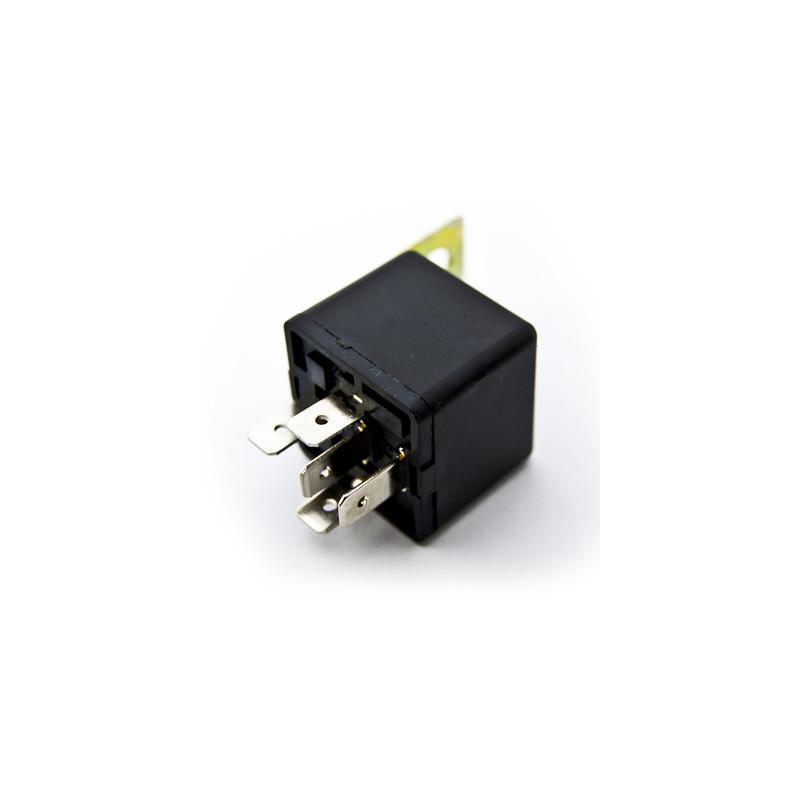 Automotive Relay 30A 24V C/O