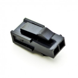 5740-02P Molex Housing 2 Way