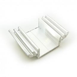 Heatsink PR029-50