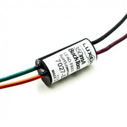 Bucktoot 7027-D-350mA LED Driver
