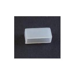 EndCap For Waterproof LED Light Strip 5050