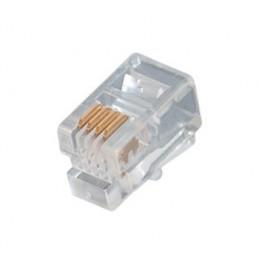 MODULAR CONNECTOR R0J9 4pin