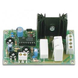 K8004 DC to pulse width modulator 8-35VDC