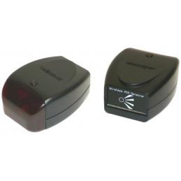 MK168 Alarm sensor simulator