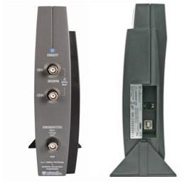 PCSGU250 USB PC Scope + Generator (2CH)